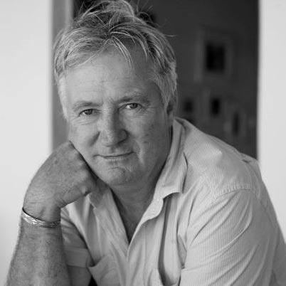 Roger-Jorgensen