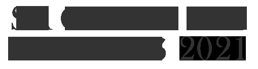 SA Craft Gin Awards Logo
